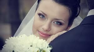 ليلة زفافك