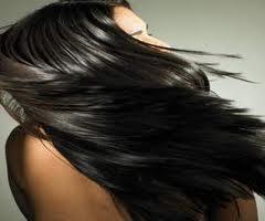 خلطات الشعر