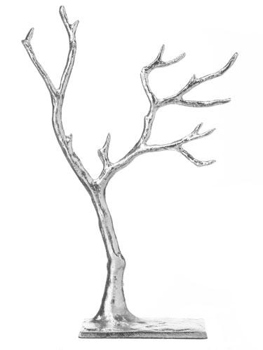 شجرة المجوهرات