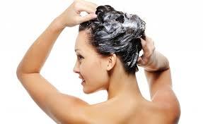 المحافظة على شعرك