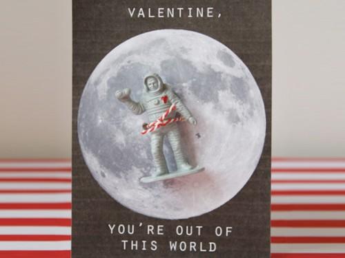 بطاقات عيد الحب